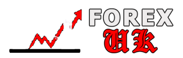 forex uk